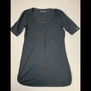 Zara Tops - Zara shirt